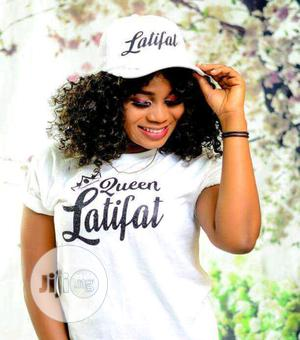 Customized Birthday T-Shirts and Gowns | Clothing for sale in Lagos State, Surulere