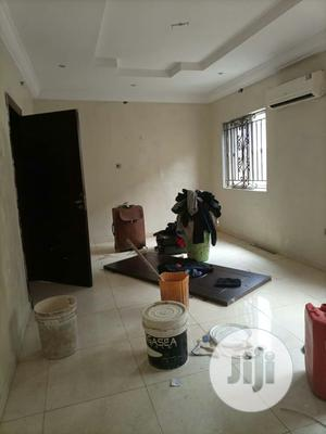 Mini Flat At Magodo Phase 1 Olowora Isheri For Rent | Houses & Apartments For Rent for sale in Lagos State, Agboyi/Ketu
