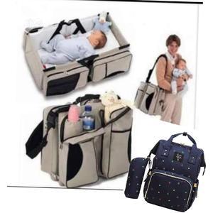 Cute Baby Bag | Babies & Kids Accessories for sale in Oyo State, Ibadan