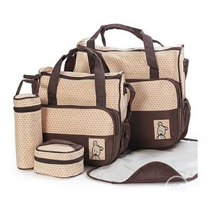 Lovely Baby Bag | Babies & Kids Accessories for sale in Oyo State, Ibadan