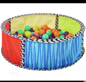 Baby Playhouse/Mat | Toys for sale in Ondo State, Akure