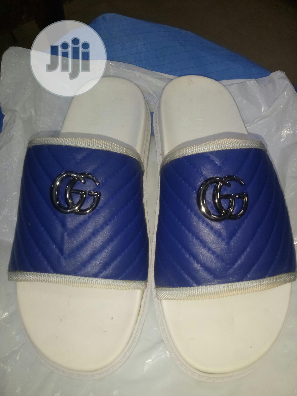Super Fine | Shoes for sale in Ifako-Ijaiye, Lagos State, Nigeria