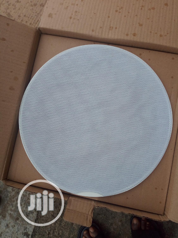 Ceiling Speakers 40watts