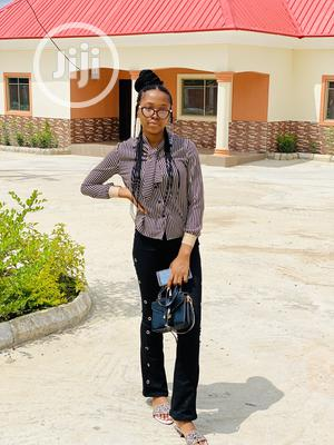 Nannies / House Helps In Abuja | Childcare & Babysitting CVs for sale in Abuja (FCT) State, Maitama