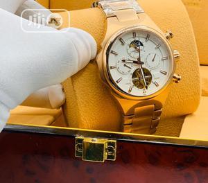 Original Lamborghini Swiss   Watches for sale in Lagos State, Lagos Island (Eko)