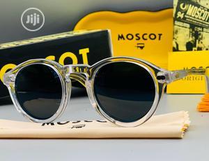 Original Moscot Sunglass   Clothing Accessories for sale in Lagos State, Lagos Island (Eko)