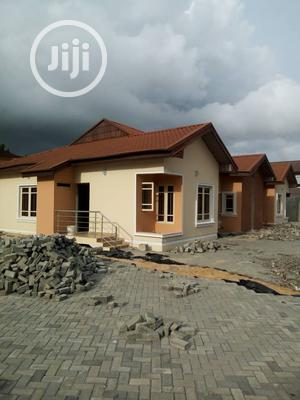 Newly Built 3bed Bungalow For Sale In Majek In Ajah Lekki. | Houses & Apartments For Sale for sale in Lagos State, Ajah
