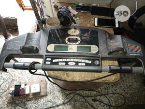 Treadmill Doctor | Repair Services for sale in Lagos State, Victoria Island