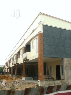 New 4bed Terrace Duplex For Sale After Blenco Sangotedo Ajah   Houses & Apartments For Sale for sale in Lagos State, Ajah
