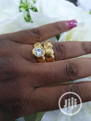 Wedding/Engagement Ring | Wedding Wear & Accessories for sale in Lagos State, Surulere