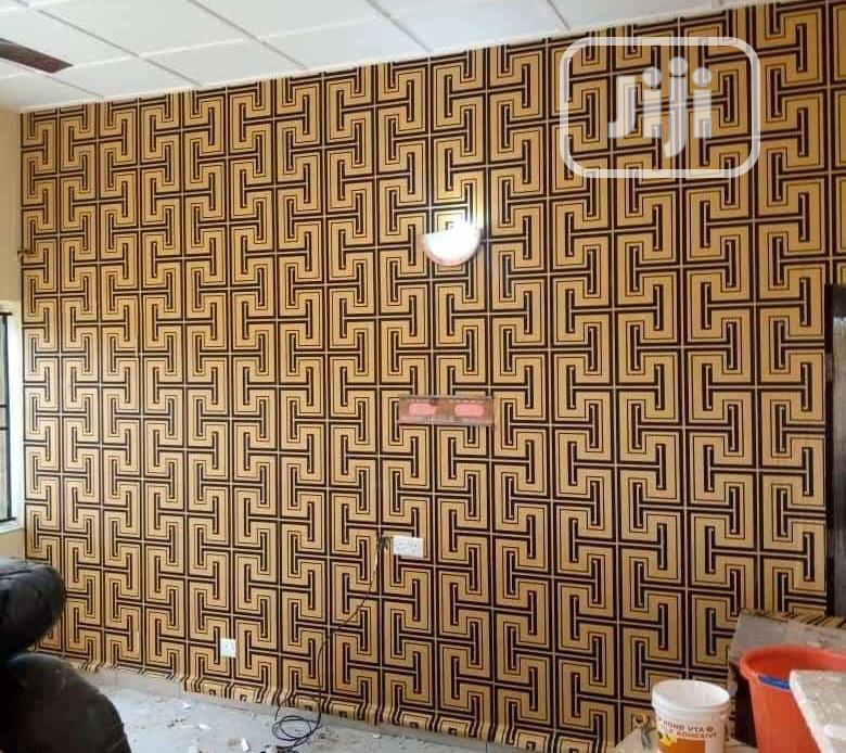 Beautifully Designed Wallpaper. Make Your Home Stand Out