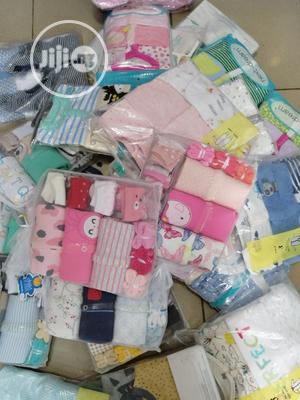 3 In1 Sleep Suit | Children's Clothing for sale in Abuja (FCT) State, Dutse-Alhaji