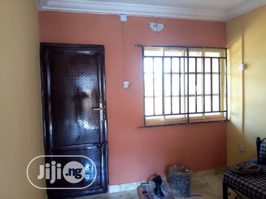 Newly Built One Bedroom Apartment | Houses & Apartments For Rent for sale in Enugu, Enugu State, Nigeria
