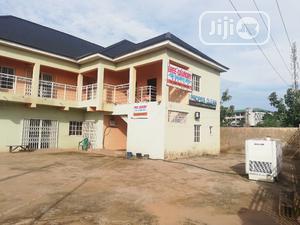 Mini Plaza, For Sale, In Karu Site, Abuja | Commercial Property For Sale for sale in Abuja (FCT) State, Orozo