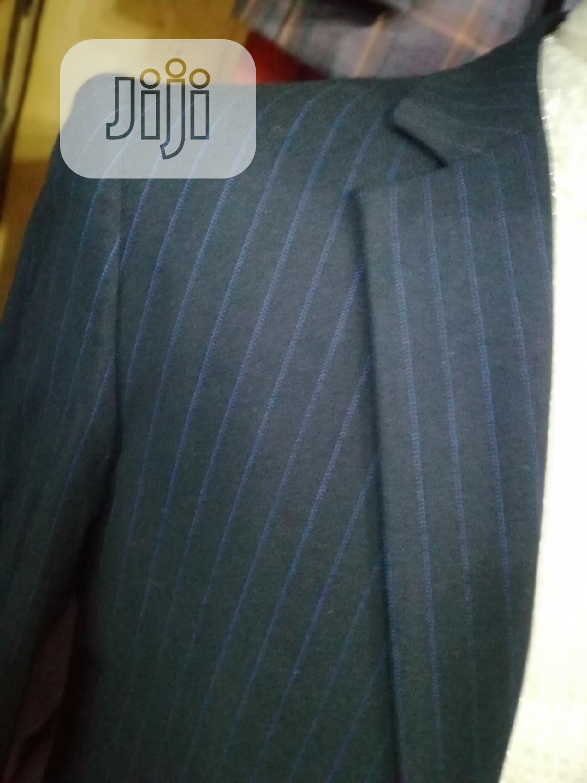 Checkers Suit | Clothing for sale in Lagos Island (Eko), Lagos State, Nigeria