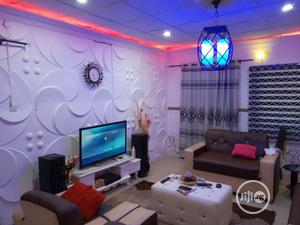 3d Panel Anf Blinds | Home Accessories for sale in Lagos State, Ikorodu