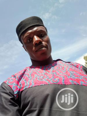 Laundry Man | Housekeeping & Cleaning CVs for sale in Abuja (FCT) State, Kubwa