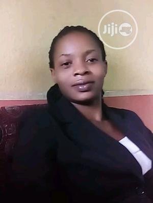 Housekeeping & Cleaning CV | Housekeeping & Cleaning CVs for sale in Rivers State, Obio-Akpor