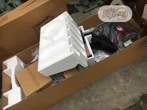2hp Treadmill (Commercial, American Premium Quality) | Sports Equipment for sale in Lagos State, Apapa