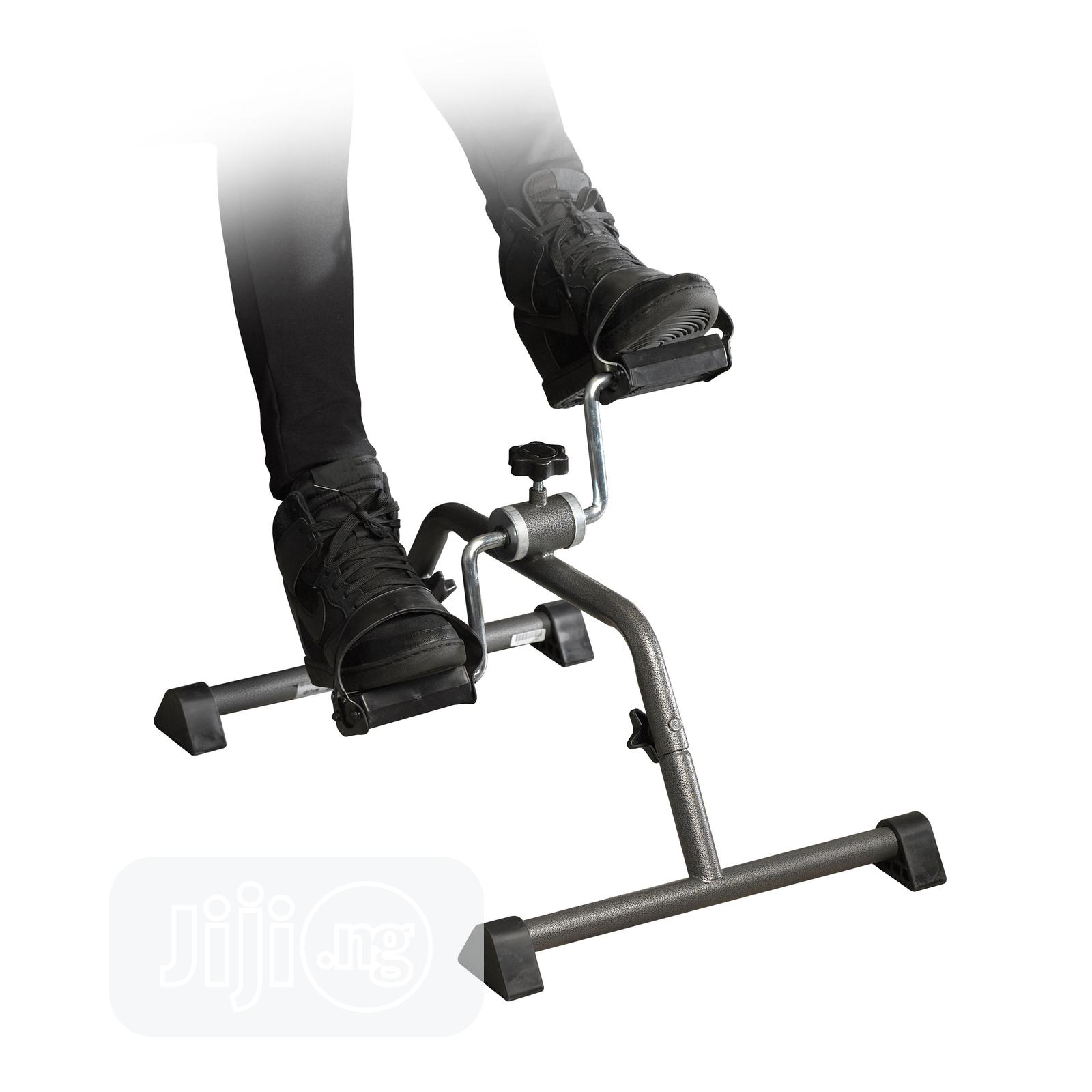 Compact Exercise Equipment For Arms And Legs | Sports Equipment for sale in Ifako-Ijaiye, Lagos State, Nigeria