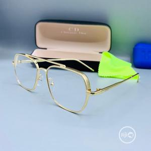 CHRISTIAN Dior Glasses   Clothing Accessories for sale in Lagos State, Surulere