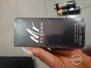 Adidas Unisex Spray 100 Ml