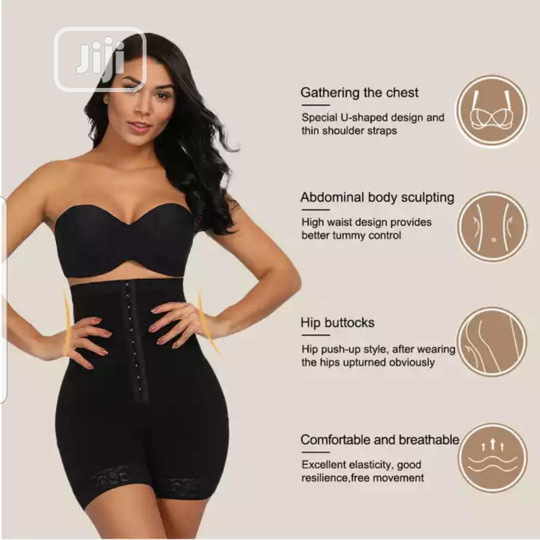 Full Body Shape Wear, Waist Trainer | Clothing Accessories for sale in Amuwo-Odofin, Lagos State, Nigeria