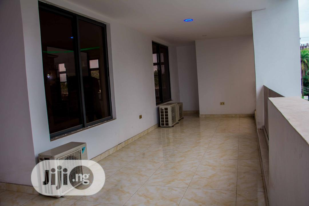 6 Bedroom Duplex in Center Ikoyi With Swimming Pool | Houses & Apartments For Sale for sale in Lekki, Lagos State, Nigeria