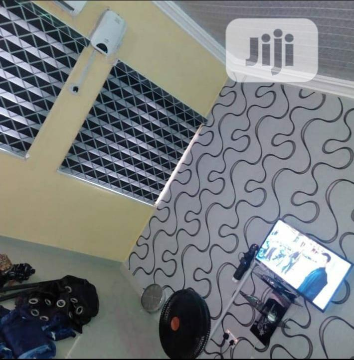 Day And Night Blinds | Home Accessories for sale in Surulere, Lagos State, Nigeria