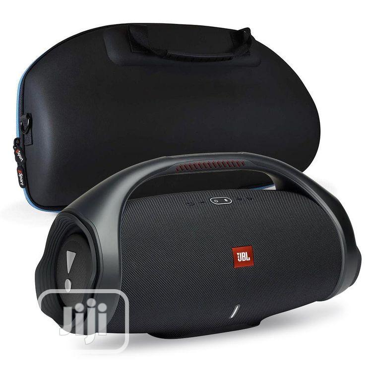 BRAND NEW JBL BOOMBOX 2 Powerful Bluetooth Speaker