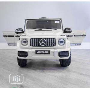 Mercedes Mini G63 AMG and Many More | Toys for sale in Lagos State, Lagos Island (Eko)