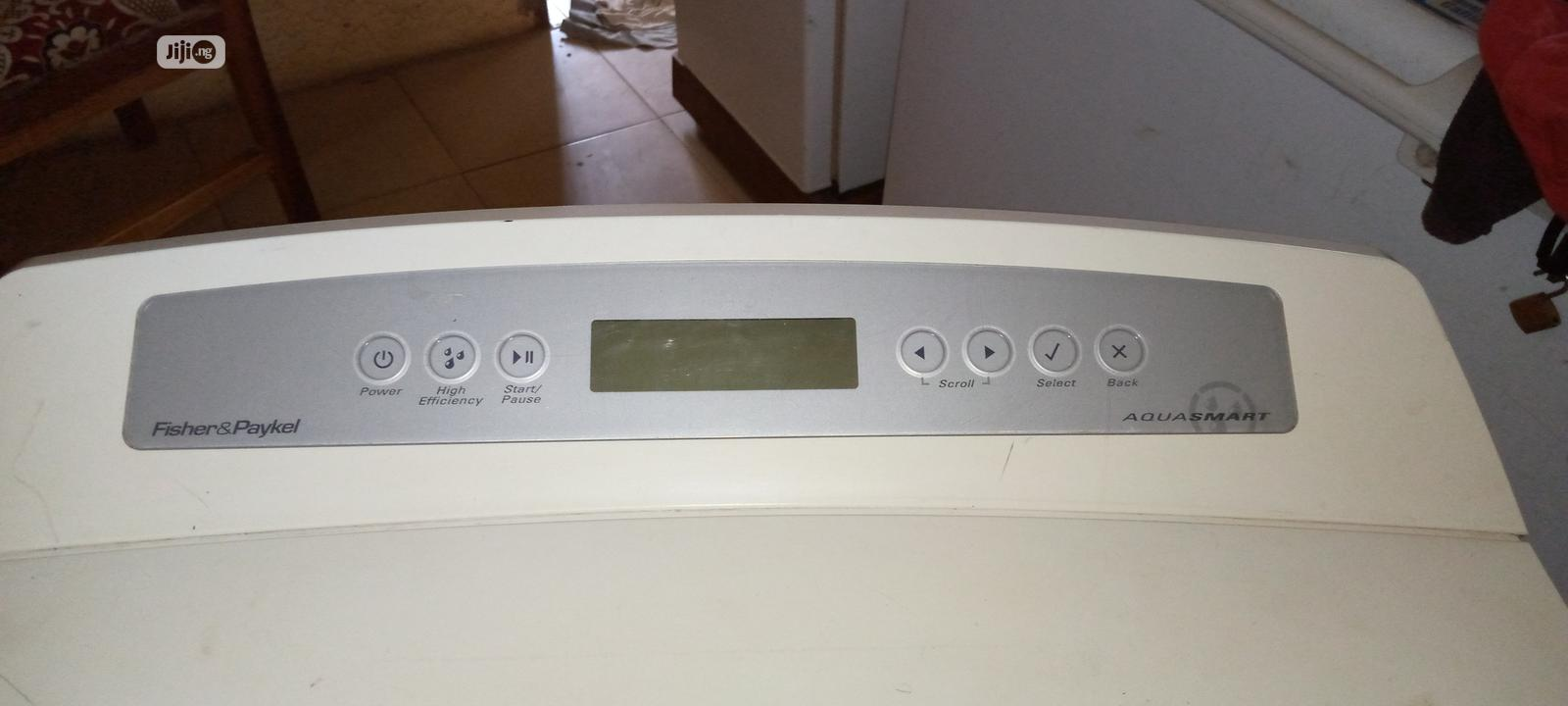 Washing Machine | Home Appliances for sale in Osogbo, Osun State, Nigeria