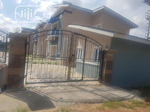 See Through Gate | Doors for sale in Lagos State, Lekki