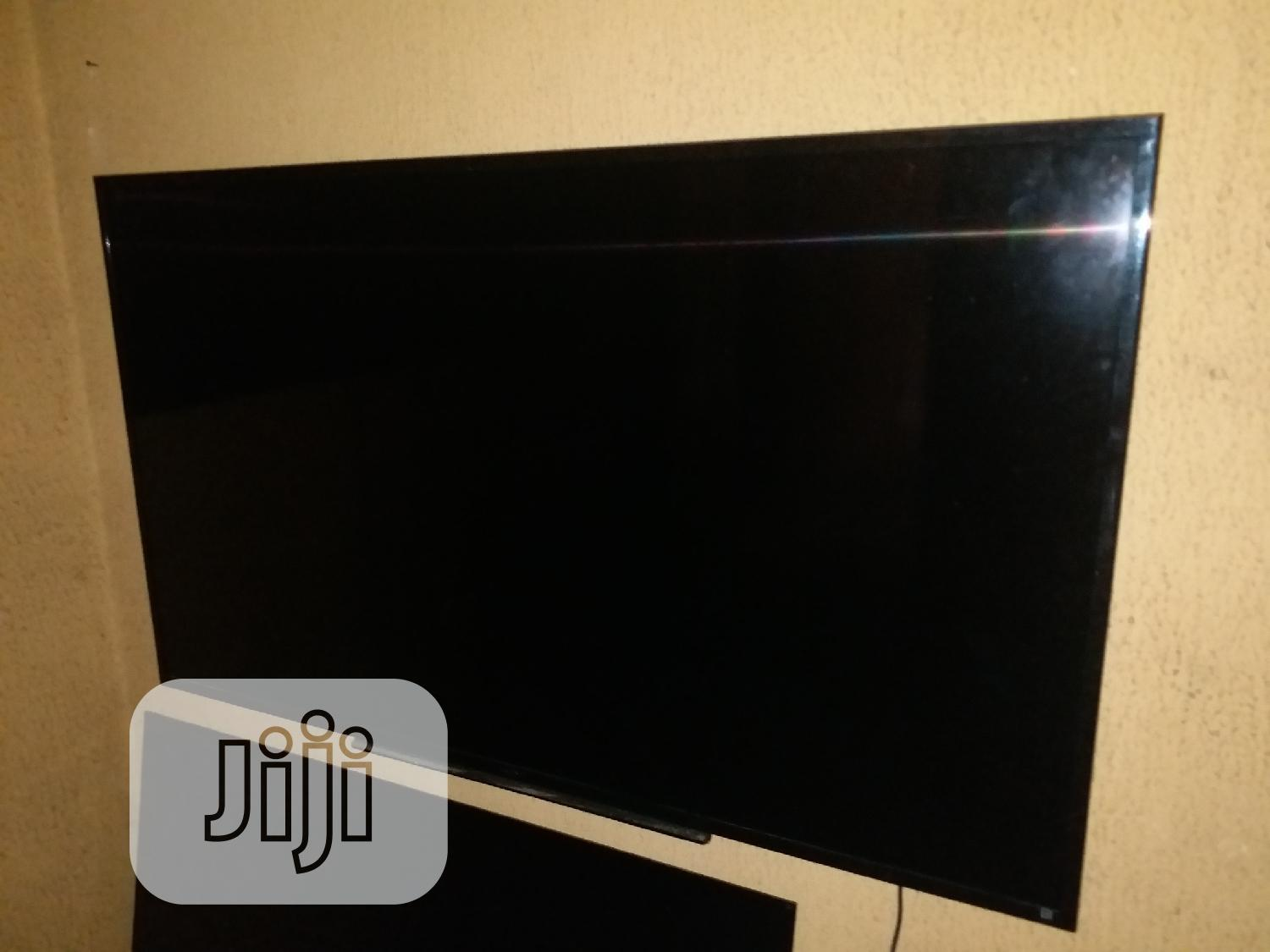 "65"" Sony Bravia Ultra4k LED Smart TV 