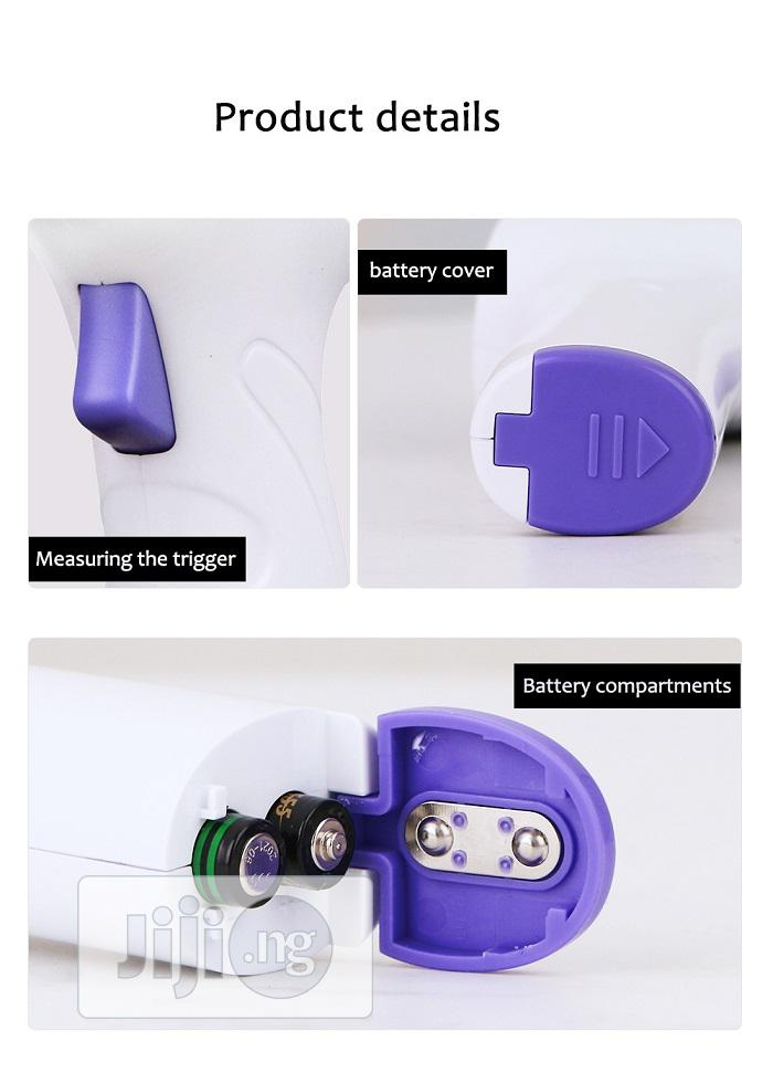Infrared Thermometer | Medical Supplies & Equipment for sale in Ibadan, Oyo State, Nigeria