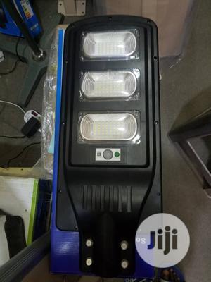 Street Light | Solar Energy for sale in Lagos State, Ojo