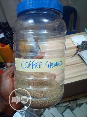 Coffee Grounds Powder 50g   Skin Care for sale in Lagos State, Amuwo-Odofin
