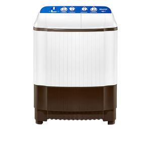 Hisense 5kg Washing Machine WSJA551 | Home Appliances for sale in Lagos State, Ikoyi