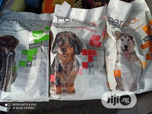 Pet Food And Accessories | Pet's Accessories for sale in Abuja (FCT) State, Lokogoma