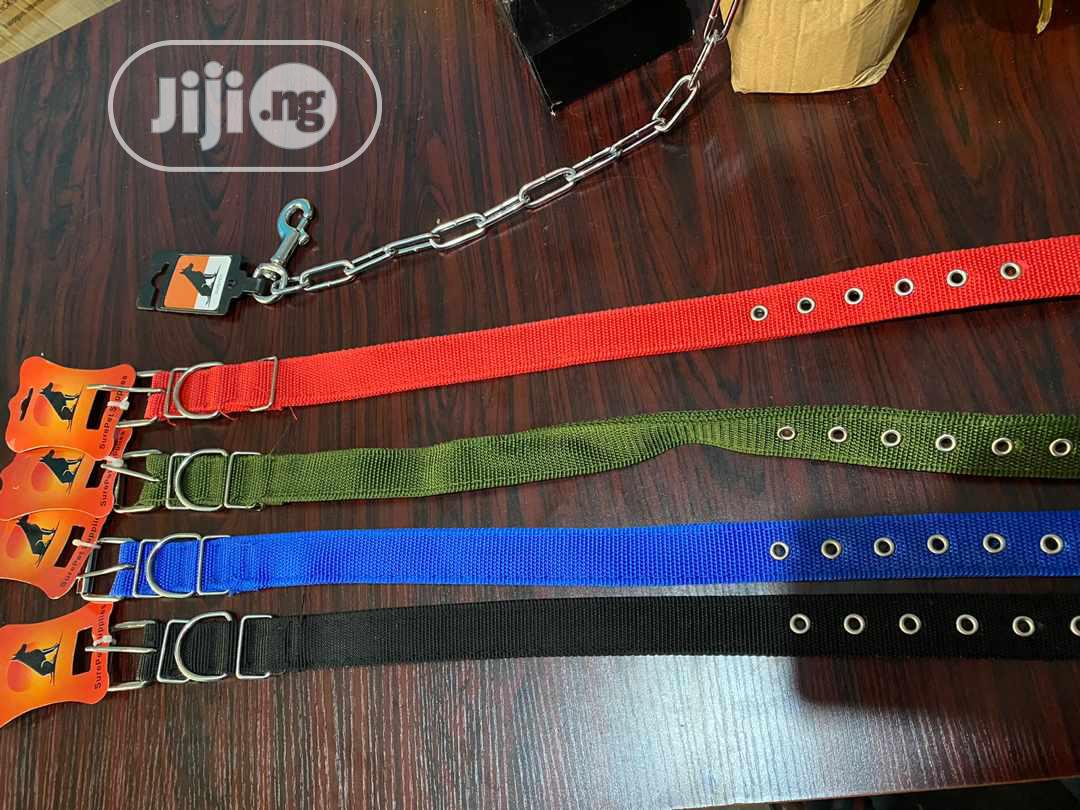 Pet Food And Accessories | Pet's Accessories for sale in Lokogoma, Abuja (FCT) State, Nigeria