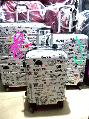 Travelling Bag | Bags for sale in Lagos State, Lagos Island (Eko)