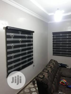 Window Blind   Home Accessories for sale in Edo State, Benin City