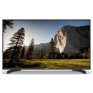 "Hisense 40"" B5100 LED High Definition TV | TV & DVD Equipment for sale in Lagos State, Ikoyi"