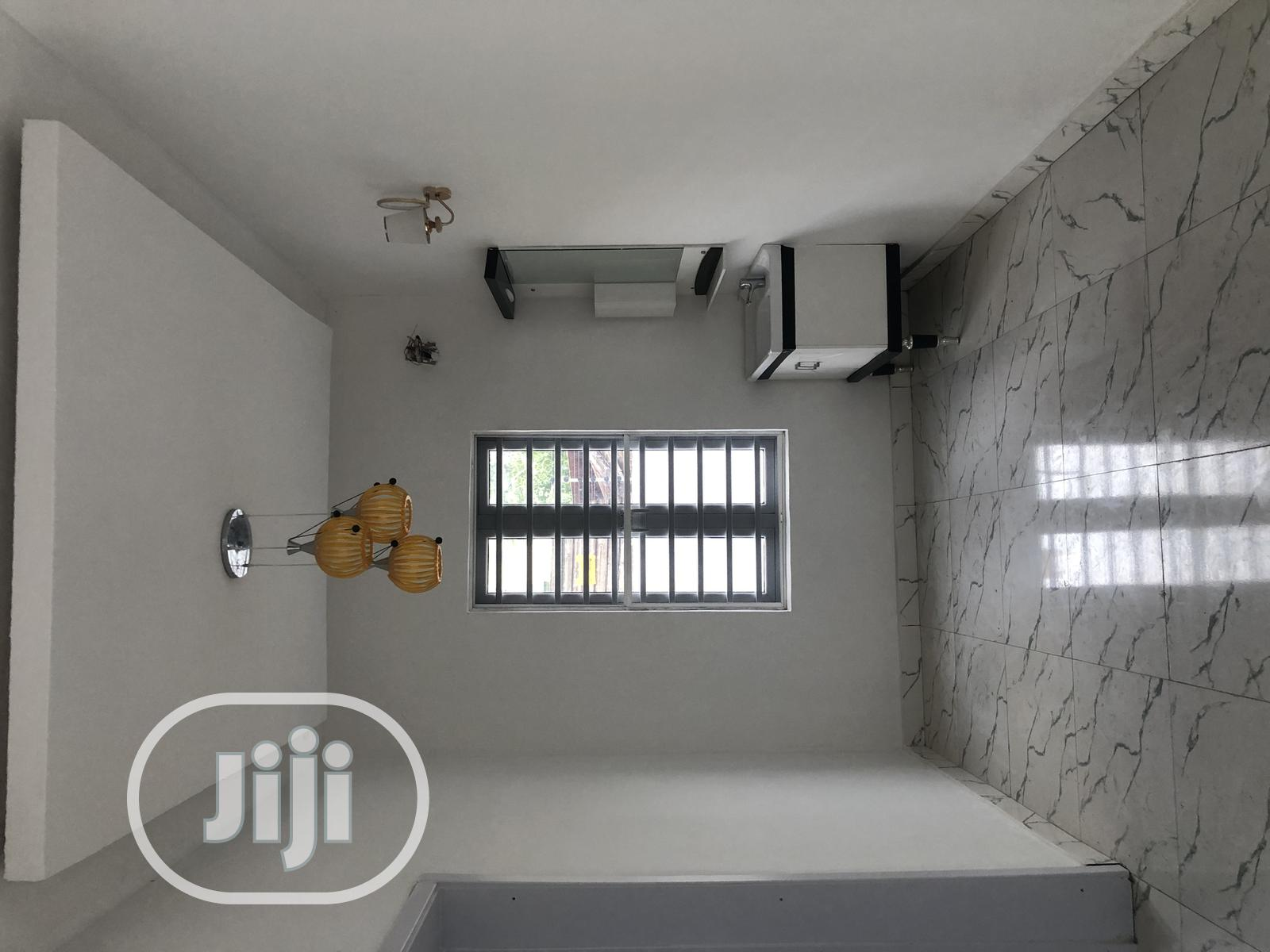 204 House For Sale   Houses & Apartments For Sale for sale in Lekki Phase 1, Lagos State, Nigeria