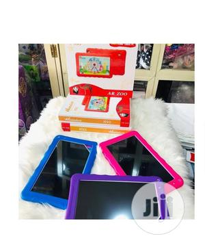 New Wintouch K79 16 GB   Tablets for sale in Lagos State, Agege