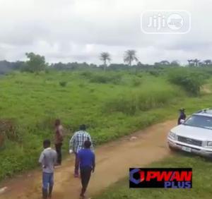 Plots For Sale In Obosi/Onitsha In Anambra State | Land & Plots For Sale for sale in Anambra State, Onitsha