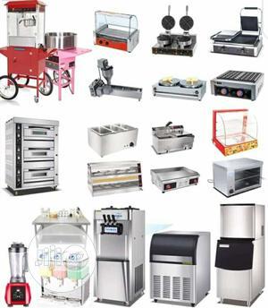 Bakery Equipment | Restaurant & Catering Equipment for sale in Lagos State, Ojo
