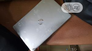Laptop HP Pavilion 15 8GB Intel Core i5 HDD 1T | Laptops & Computers for sale in Abuja (FCT) State, Wuse