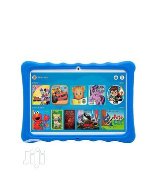 New Wintouch K11 16 GB | Tablets for sale in Lagos State, Maryland