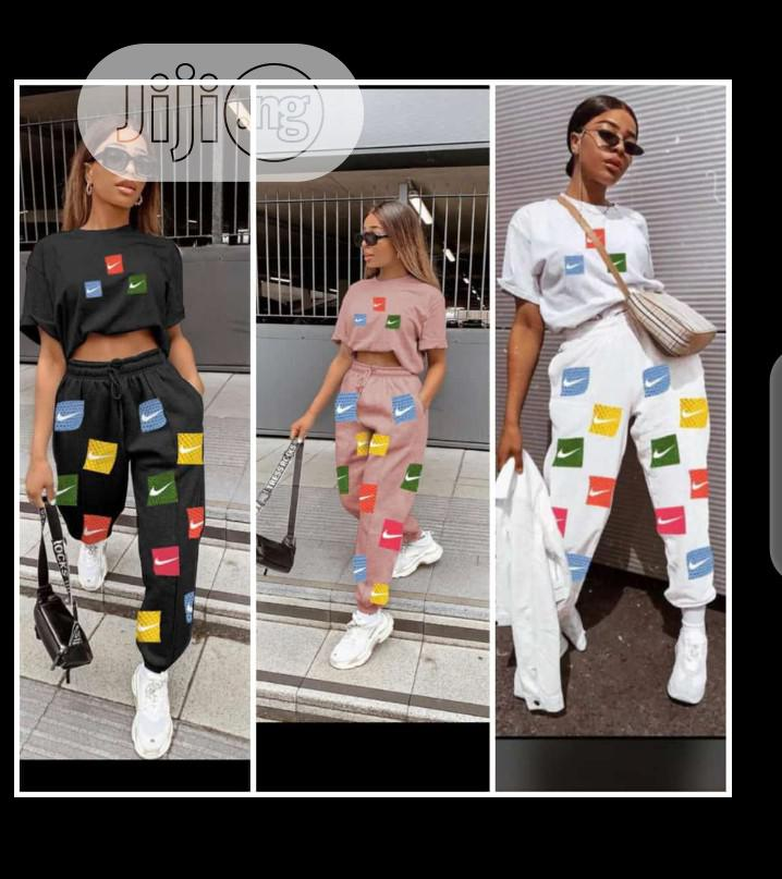 Quality Female Body Suits | Clothing for sale in Ikeja, Lagos State, Nigeria